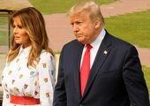 ادعای تقلب در انتخابات آمریکا باز هم رد شد