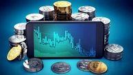 شرط و شروط بازار سرمایه برای رمزارزها