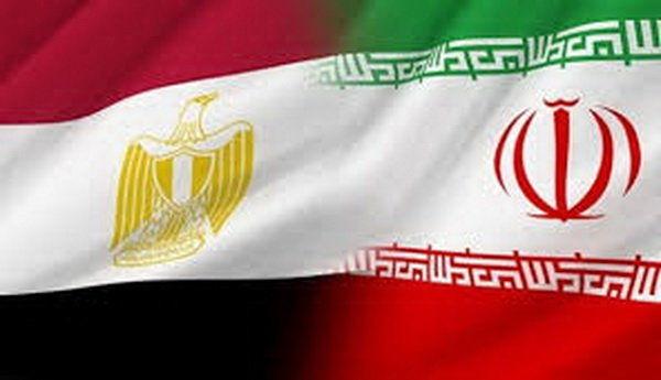 ایران و مصر در قاهره مذاکره خواهند کرد
