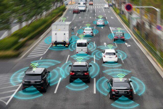 این فناوری بازار خرید و فروش خودرو را تعطیل میکند