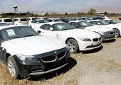 خودرو مشترک ایران و چین ساخته می شود