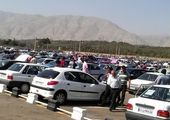قیمت خودروهای مدل ۱۴۰۰ + جدول