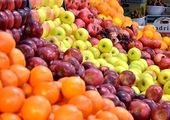 احتمال کاهش قیمت میوه در روزهای آینده