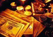 خرید طلا در ایران به فاجعه نزدیک شد