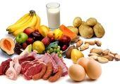 بررسی طرح تقویت امنیت غذایی در مجلس