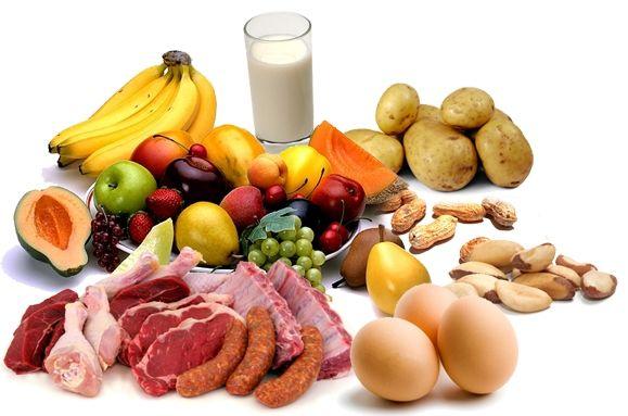 گرانی باعث کاهش مصرف این مواد غذایی شد