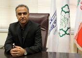 هوشمندسازی ناوگان اتوبوسرانی در اصفهان