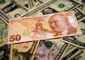 کمک بزرگ ایران به اقتصاد ترکیه/ ارسال ۳میلیارد دلار پول به استانبول