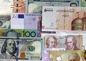 آخرین قیمت دلار اعلام شد (۹۹/۱۲/۱۶)