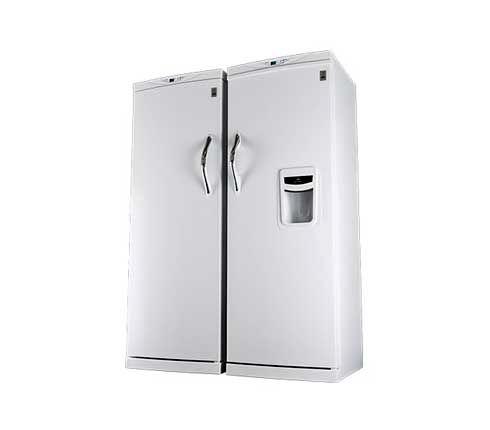 یک اتفاق مهم در بازار یخچال و لوازم خانگی