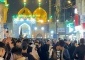 جزئیات حمله تروریستی به کشتی ایرانی +فیلم