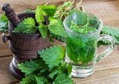 درمان فشار خون با رژیم غذایی گیاهی