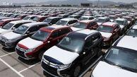 احتمال آزادسازی واردات خودرو صفر است!
