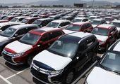 شاه کلید احیای خودروسازی ایران