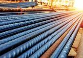 آخرین قیمت روز آهن آلات در بازار (۱۴۰۰/۰۲/۱۳) + جدول