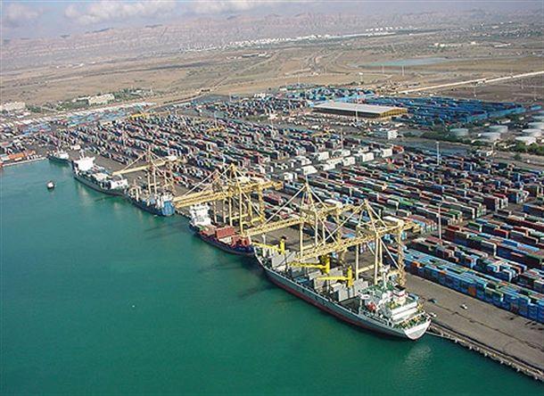 تخفیف ۸۰ درصدی عوارض کشتیهای لاینر