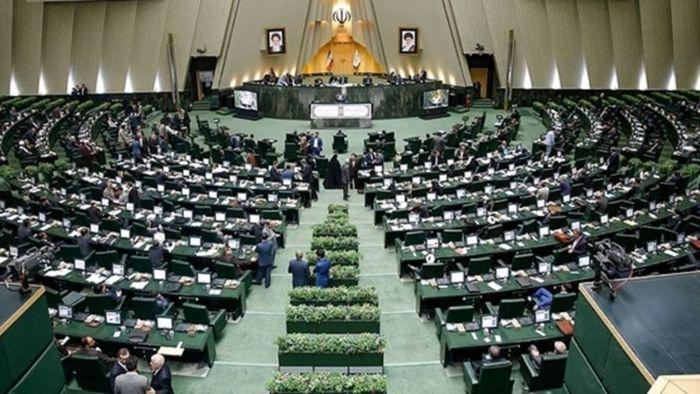 ناظران مجلس در شورای اقتصاد مشخص شدند