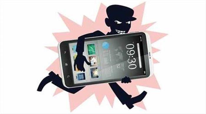 ترفندهایی که مانع سرقت گوشی شما میشوند