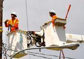 طلب ۳ هزار میلیارد تومانی صنعت برق از سازمان هدفمندی