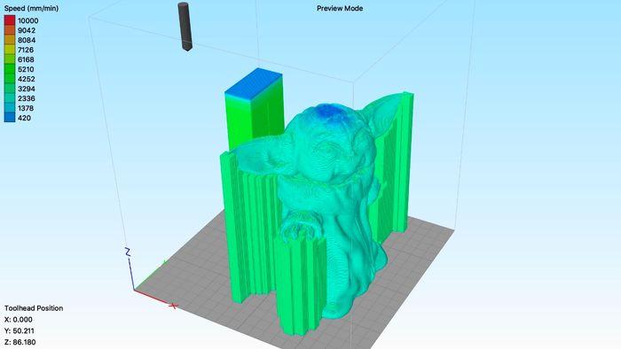 بهترین نرم افزار پرینت سه بعدی یا اسلایسر برتر کدام است؟