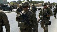 طالبان دولت بایدن را تهدید کرد