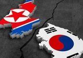 رهبر کره شمالی سگ خانگی را ممنوع کرد