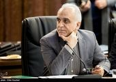 هشدار بورسی میرسلیم به وزیر اقتصاد