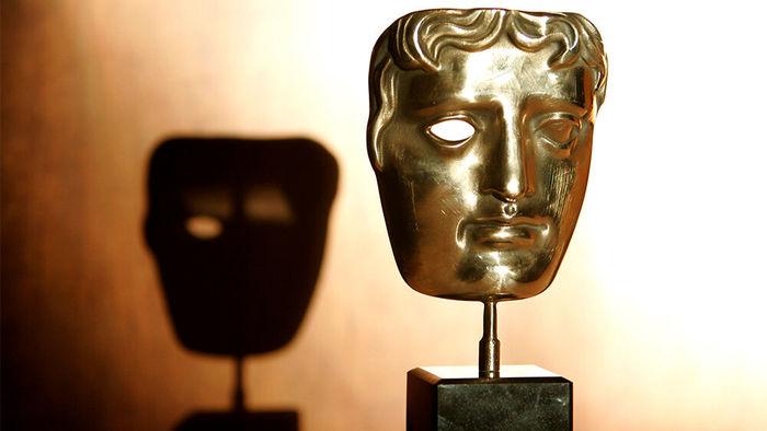 """پای کرونا به """"جوایز بفتا"""" ۲۰۲۱  هم باز شد"""