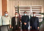 فولاد خوزستان به روزهای اوج تولید نزدیک شد