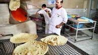 نان هم گران میشود؟ / پاسخ جدید وزارت صمت