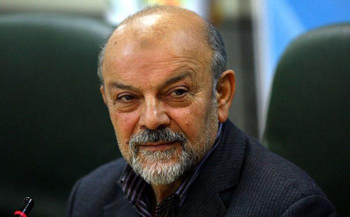 سقوط وزیر اسبق بهداشت عمدی بود؟