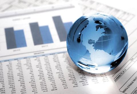 مهمترین آمارهای تجاری و اقتصادی این هفته