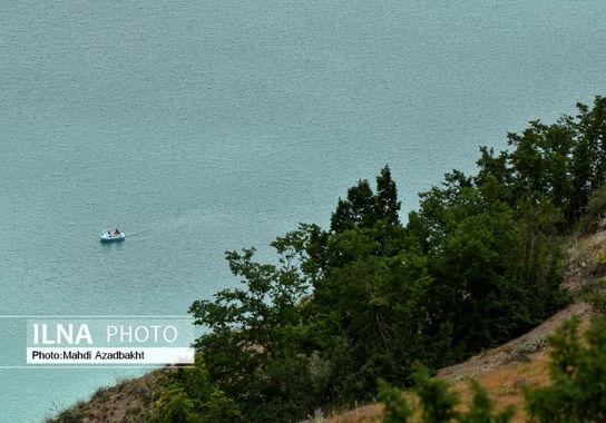 دریاچه-منابع (7)