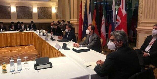 توضیحات توییتری مورا درباره ادامه مذاکرات