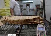 قیمت نان ۷۵ درصد گران میشود؟ + فیلم