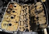مقصران ایجاد آشفتگی در بازار خودرو