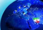 رشد قابل توجه واردات ایران از اروپا + آخرین جزییات