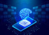 بازار اینترنت اشیا و رباتیک پردرآمد خواهد بود