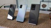 تفاوت مشخصات گوشی های سری های مختلف برند سامسونگ در چیست؟