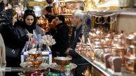 قدرت خرید مردم باز هم کاهش می یابد؟