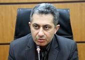 راه حل وزارت بهداشت برای کنترول کرونا در عید