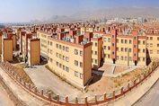 معرفی طرح تهران ۲ / سهم تهران از ساخت سالانه مسکن چقدر است؟