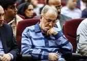 دیوان عالی قتل میترا استاد را عمدی اعلام کرد + فیلم