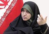 توییت جدید رضایی در خصوص مشکل خوزستان