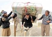 تدوین بسته های جدید اشتغال توسط وزارت کار