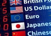 آخرین قیمت دلار در بازار متشکل