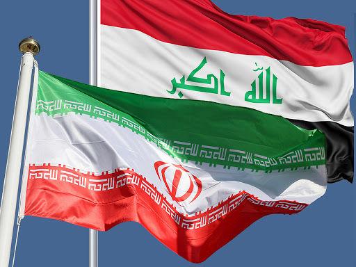 خبری مهم از آزادسازی پولهای بلوکه ایران
