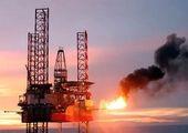 ۱۰ خبر مهم معدن و انرژی در امروز (۹۹/۰۴/۰۹)