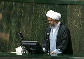 پشت پرده عزل صالح از سازمان خصوصی سازی کیست؟