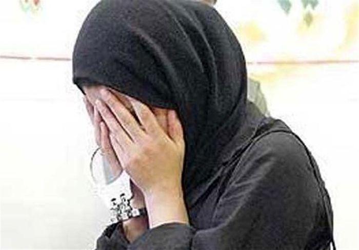 سارق ایستگاههای پرستاری بیمارستان ها دستگیر شد